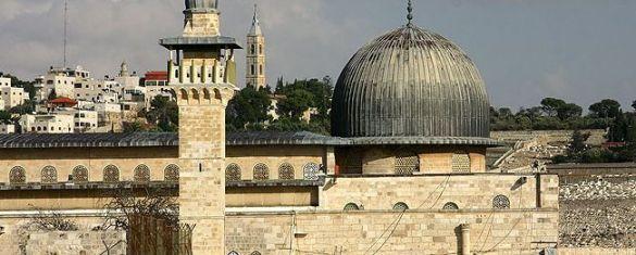 386557_Aqsa-Mosque-Quds