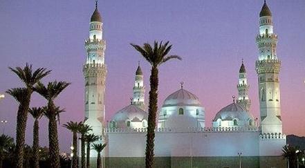 IMG-Masjid-al-Qiblatain-95